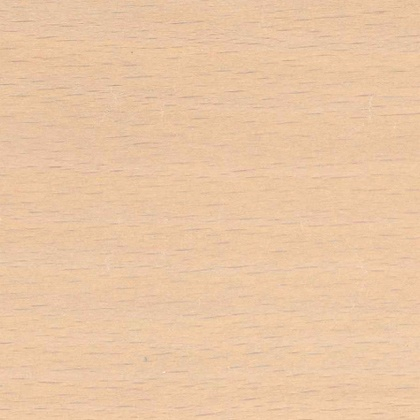 tabouret bas scandinave en bois eclipse 4 pieds. Black Bedroom Furniture Sets. Home Design Ideas