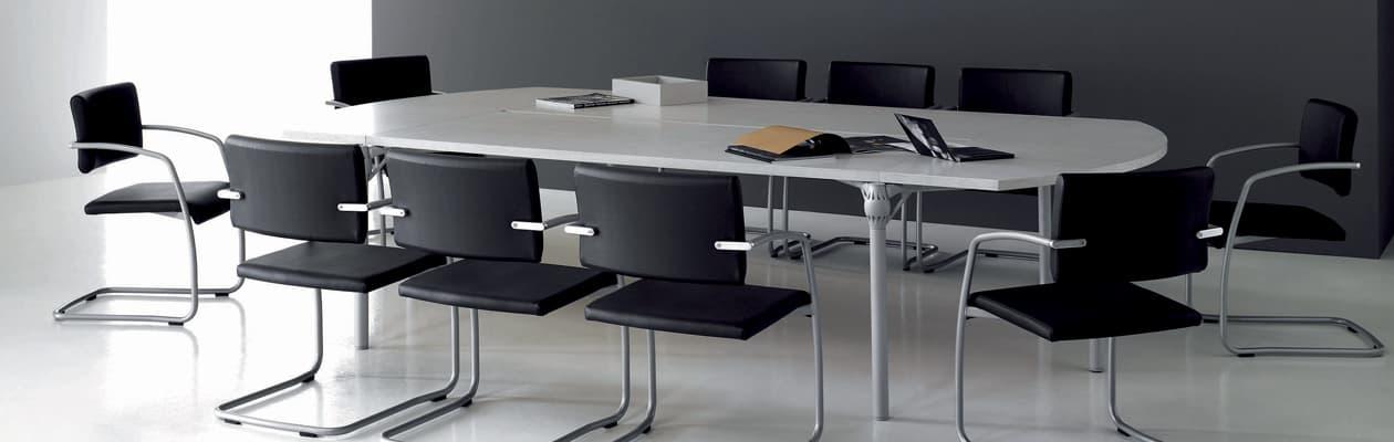 mobilier bureau professionnel salle de r union et salle