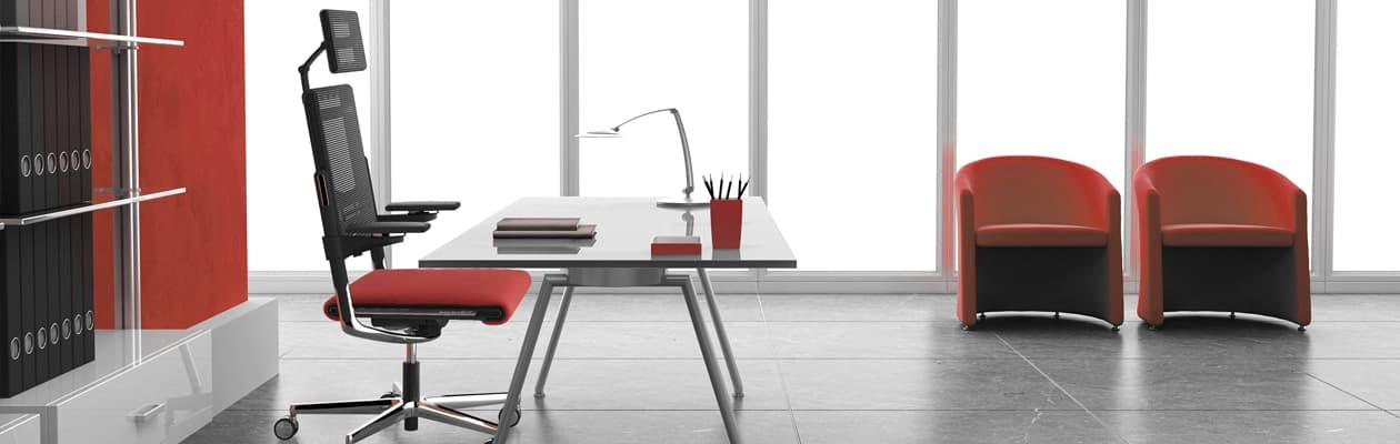 mobilier de bureau professionnel salle de r union et salle de pause 4. Black Bedroom Furniture Sets. Home Design Ideas